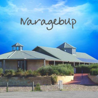 Excursion to Narangebup Rockingham Regional Environmental Centre